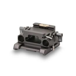 Tiltaing 15mm LWS Baseplate Type III