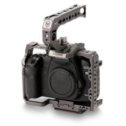 Tiltaing Canon 5D/7D Series Kit A - Tilta Gray