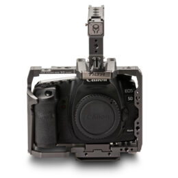 Tiltaing Canon 5D/7D Series Kit A
