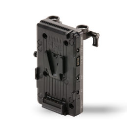 Tiltaing V-Mount Battery Plate V2