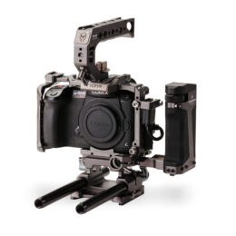Tiltaing Panasonic GH Series Kit C