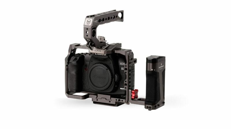 Tiltaing Canon 5D/7D Series Kit B