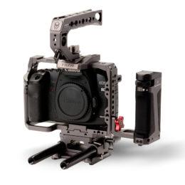 Tiltaing Canon 5D/7D Series Kit C