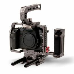 For Canon Cameras