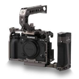 Tiltaing Fujifilm X-T3 Kit B