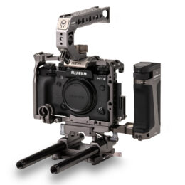 For Fujifilm Cameras