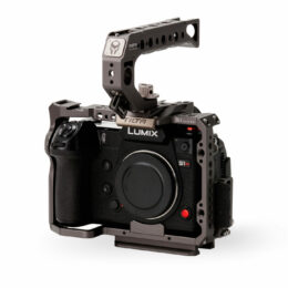 Tiltaing Panasonic S Series Kit A