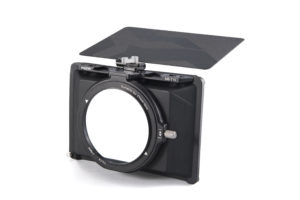 Tiltaing Mini Matte Box (Open Box)