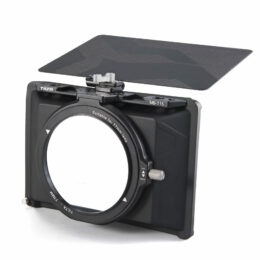 Tiltaing Mini Matte Box