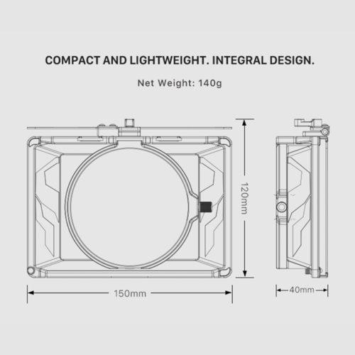 Mini-Matte-Box-Features3