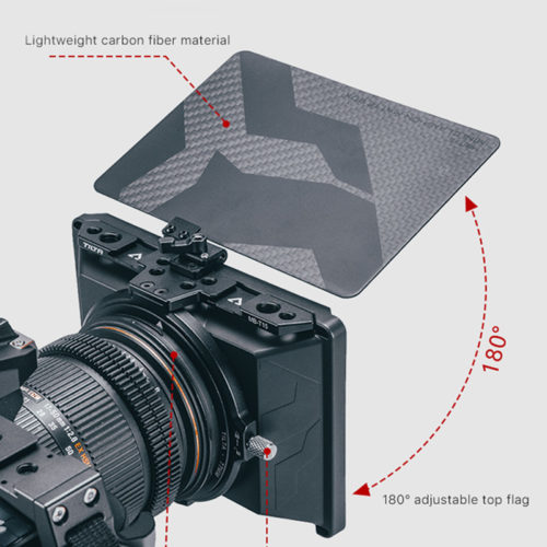 Mini-Matte-Box-Features6