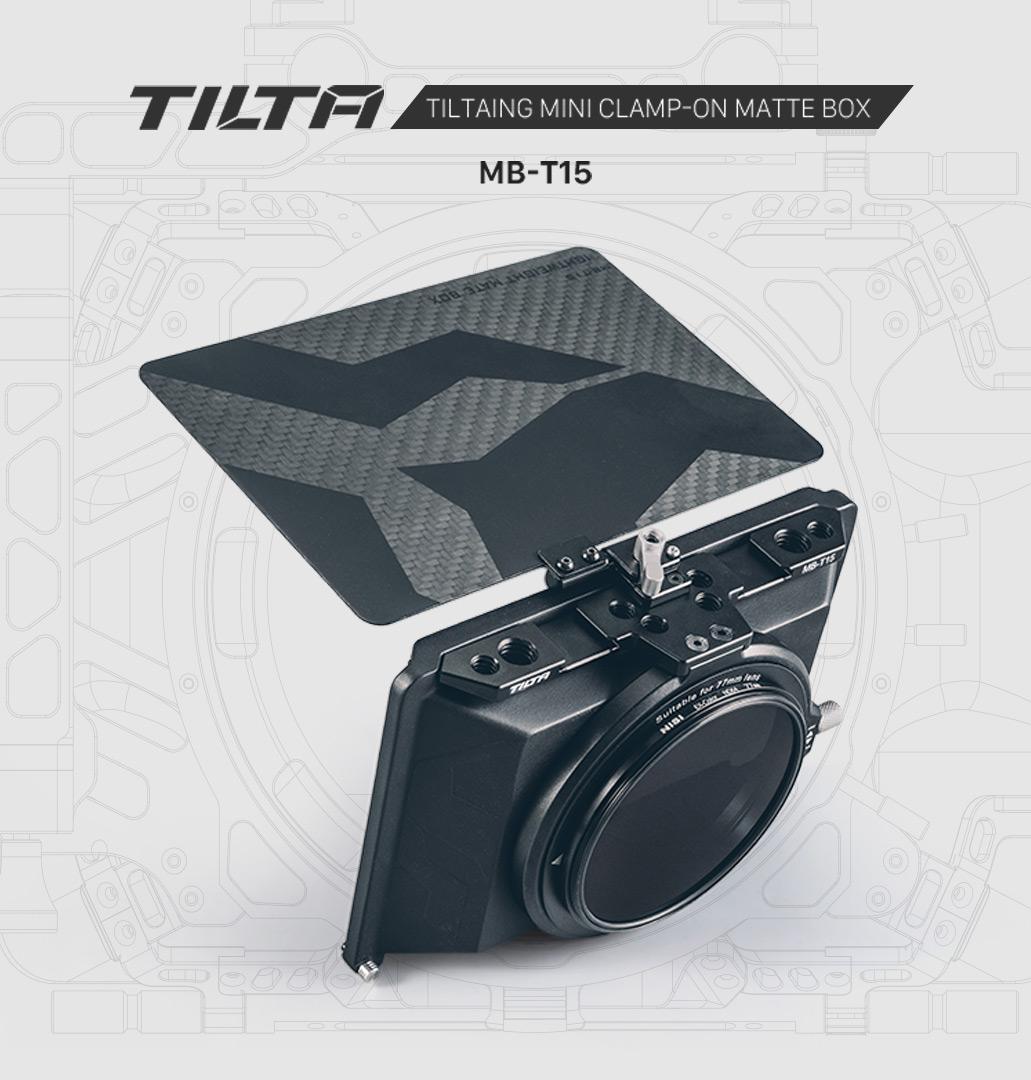 Mini-Matte-Box-text-image