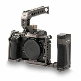Tiltaing Nikon Z6/Z7 Kit B