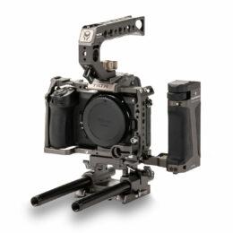 For Nikon Cameras