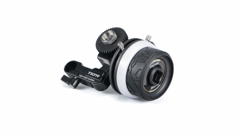 Tiltaing Mini Follow Focus