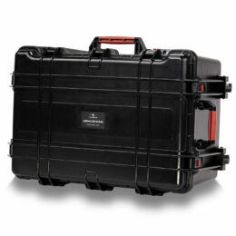 Armorman 3.0 Waterproof Safety Case