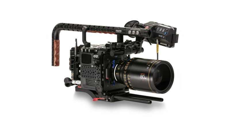 Camera Cage for Alexa Mini LF/ Mini