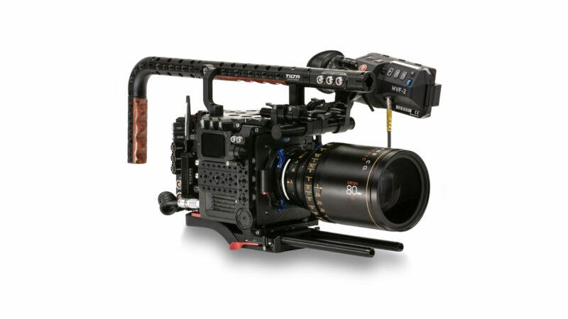 Camera Cage for Alexa Mini LF/ Mini