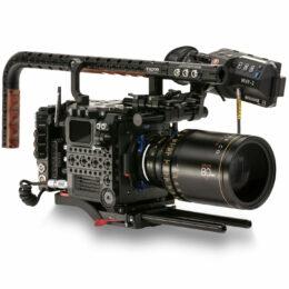 For Arri Cameras