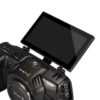 BMPCC 4K/6K Display Modification Kit