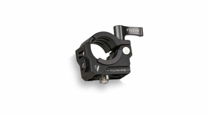 Gimbal Ring Adapter for Mini/Pocket V-Mount Battery Plate