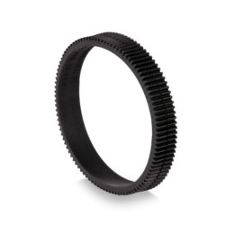 Seamless Focus Gear Ring