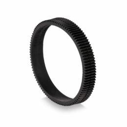Focus Gear Rings