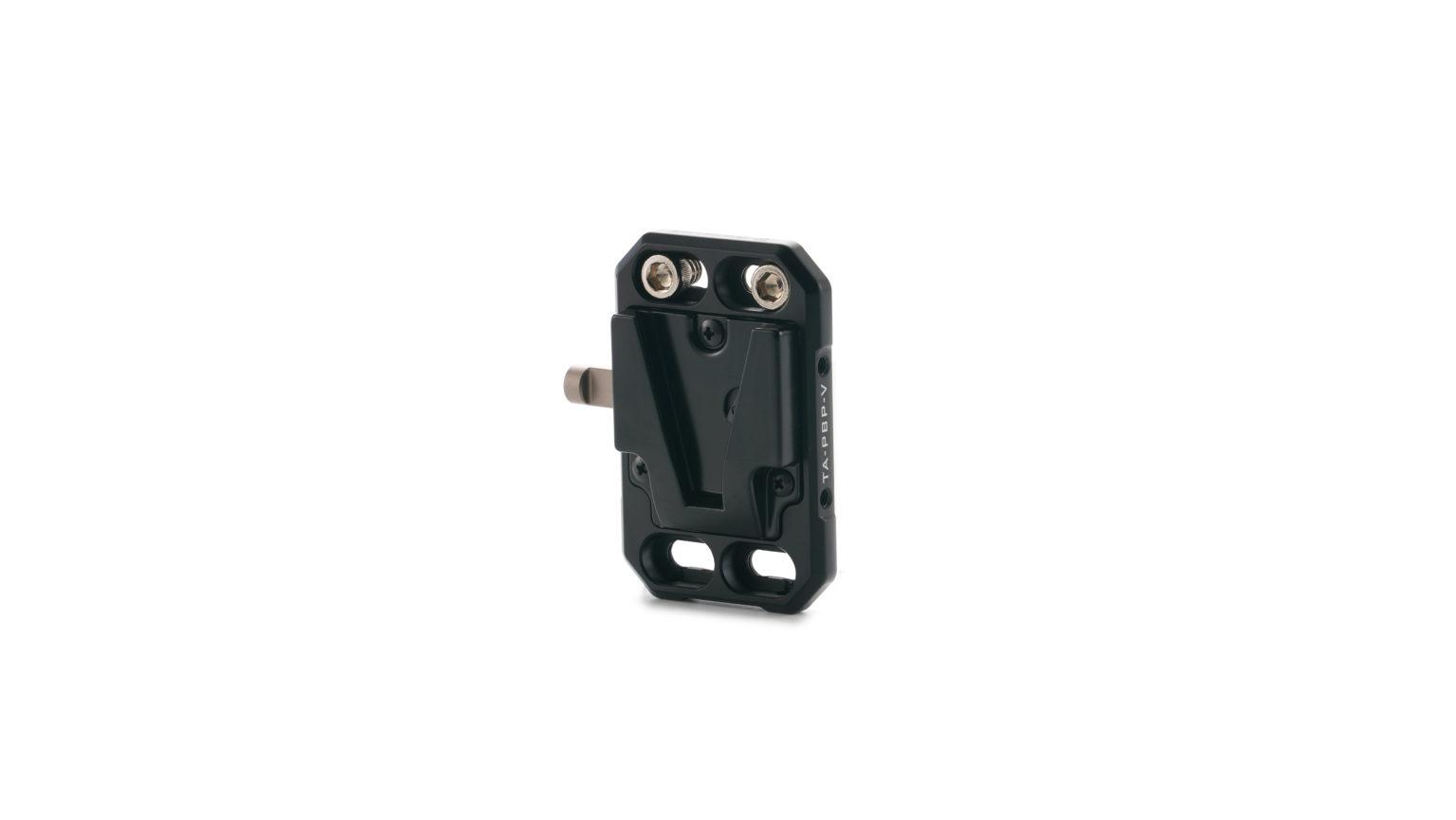 Tiltaing Pocket V-Mount Battery Plate