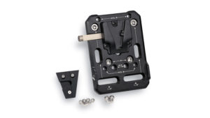 Tiltaing Mini V-Mount Battery Plate