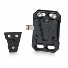 Tiltaing Pocket V-Mount Battery Plate