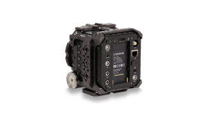 Full Camera Cage for Z CAM E2-S6/F6
