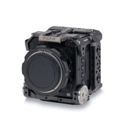 Full Camera Cage for Z CAM E2-S6/F6