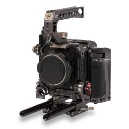 Tiltaing Z CAM E2-S6/F6 Kit C