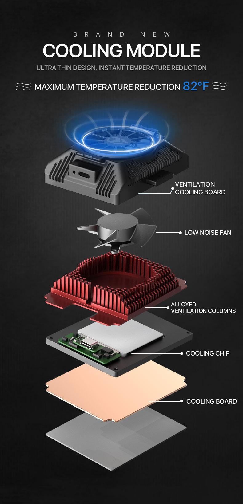 tiltaing-cooling-kit-module.jpg