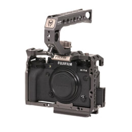 Tiltaing Fujifilm X-T3/X-T4 Kit A