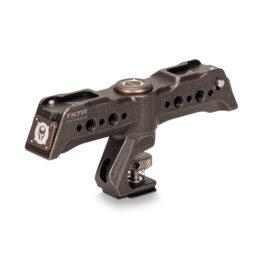 Quick Release Top Handle for RED Komodo