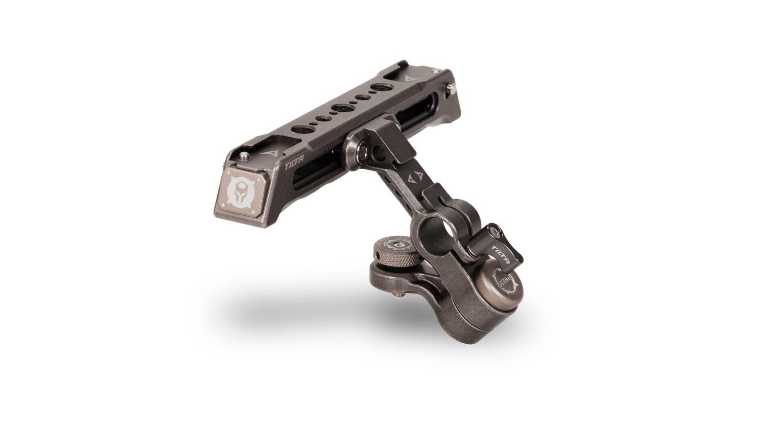 Tiltaing Adjustable Top Handle