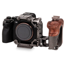 Tiltaing Sony a7S III Lightweight Kit