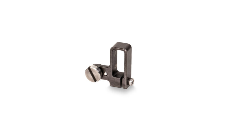 HDMI Cable Clamp Attachment for Sony a7S III Full Cage