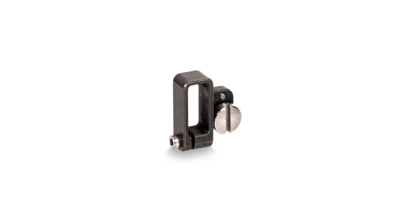 HDMI Cable Clamp Attachment for Sony a7S III Half Cage