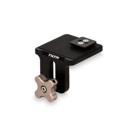 Wireless Video Mounting Bracket