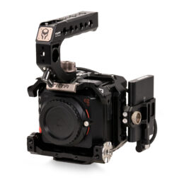 Tiltaing Z CAM E2C Kit A - Black