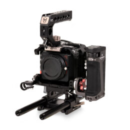 Tiltaing Z CAM E2C Kit C - Black