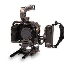 For Sony Cameras