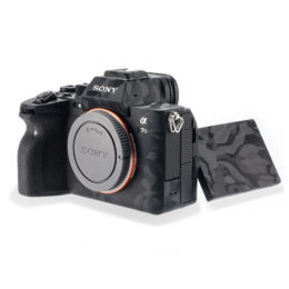 Protection Kit for Sony a7S III