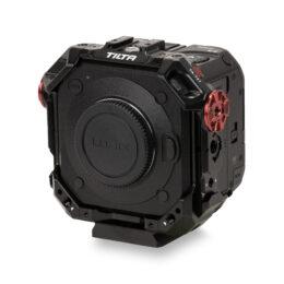 Full Camera Cage for Panasonic BGH1 - Black