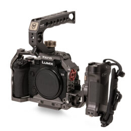 Tiltaing Panasonic S5 Kit B
