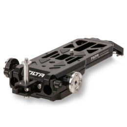 Quick Release Baseplate for Canon C500 Mk II/C300 Mk III