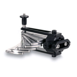 Tilta Float System Bottom Counterweight Bracket