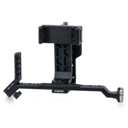 Hydra Alien Monitor Bracket